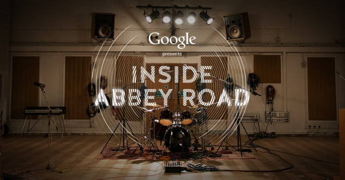 Inside-Abbey-Road