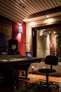 Atmosphera Studio